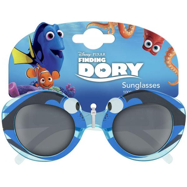 OCCH.SOLE FINDING DORY